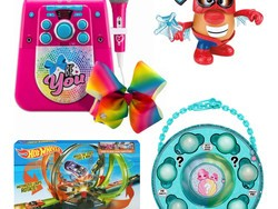 Snatch up some discounted toys, like L.O.L. Surprise and Hot Wheels, today only via Best Buy