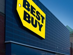 Best Buy is offering a $10 savings code with in-store pickup on $10 or more