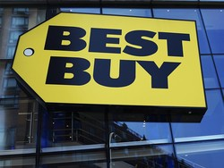 Get great deals on laptops, drones, and TVs during Best Buy's 2-day sale