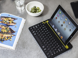 Grab a new Bluetooth keyboard or mouse with this one-day Logitech sale