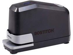 Be more efficient with this $25 Bostitch Impulse electric stapler