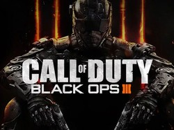 Call of Duty: Black Ops 3 is free for PlayStation Plus members