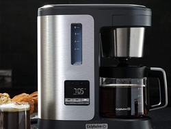 Calphalon's Special Brew Coffee Maker falls by 50% to its lowest price yet