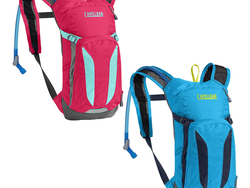 CamelBak's 50oz. Mini M.U.L.E. Pack for kids is down to just $37