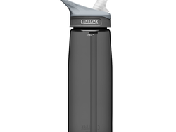 Stay hydrated with the $14 CamelBak 0.75L Eddy Water Bottle