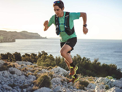 Stay hydrated with this one-day sale on CamelBak water bottles & hydration backpacks