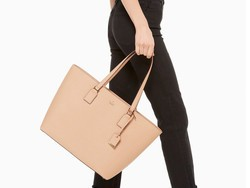 Save big on Valentine's Day with an extra 30% off Kate Spade sale styles