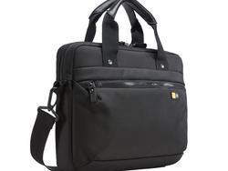 Case Logic's Bryker Laptop Bag is down to $15 today