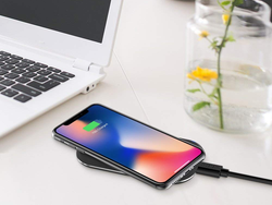 Best Wireless Charging Pads in 2020