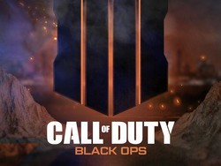 Grab the new Call of Duty: Black Ops 4 on PlayStation 4 or Xbox One for $37