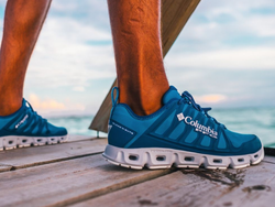 Dress for summer adventures with Columbia's 25% off Memorial Day sale
