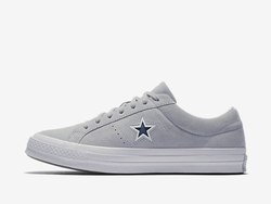 Slip on a new pair of Converse for just $35 with free shipping