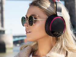 Go wireless with Amazon's one-day sale on noise-cancelling Bluetooth headphones from $57