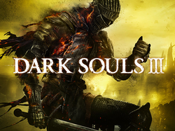 Grab Dark Souls III with all its DLC on PlayStation 4 or Xbox One for only $20