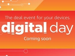 Amazon Digital Day 2018 kicks off on December 28 with thousands of deals