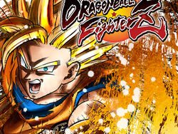 Go Super Saiyan with Dragon Ball FighterZ for $40 on PlayStation 4 and Xbox One