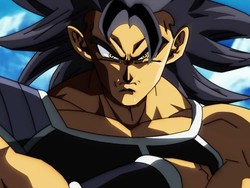 Download season one of Dragon Ball Super for free and binge all 13 episodes