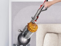 Suck up the savings with Dyson's Cinectic Big Ball Total Clean vacuum for just $300 today