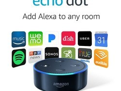 Grab Amazon's 2nd-gen Echo Dot for $30 each or four for $100