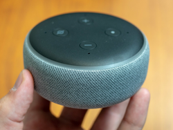 Snag three Echo Dot speakers for your home and save $75 instantly