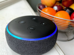 Amazon's Black Friday kicks off with discounts on Echo device bundles and more
