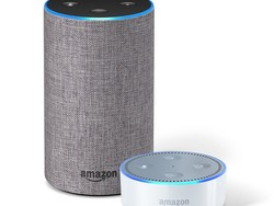 Prep for Prime Day with a 2nd generation Echo and Echo Dot bundle for $100