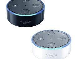Get two 2nd-gen Echo Dots for $37 each for a limited time