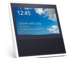 Woot is offering the 1st-gen Echo Show in used condition for just $75 today