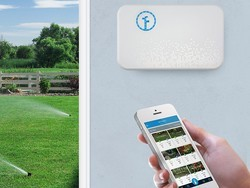 The discounted Rachio smart sprinkler controller can improve your lawn without emptying your wallet