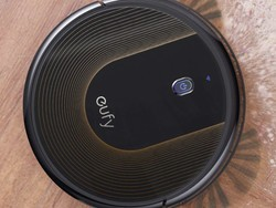 Let one of Eufy's discounted RoboVacs clean up after you this holiday season