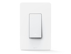 Venture into home automation with the $23 Eufy Smart Switch