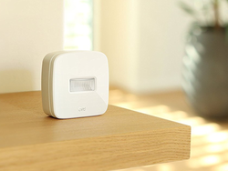 The HomeKit-enabled Eve Motion sensor has hit its lowest ever price