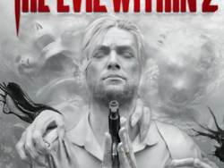 Add The Evil Within 2 to your PlayStation, Xbox or PC gaming collection for $20