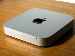 Woot's one-day Apple sale offers big discounts on MacBook Pro and Mac mini