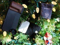 Best tech gifts for under $50