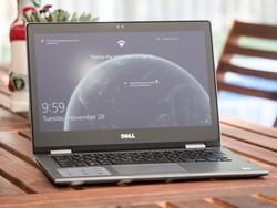 Shop Dell's Semi-Annual Sale to save 17% on PCs, electronics, and more