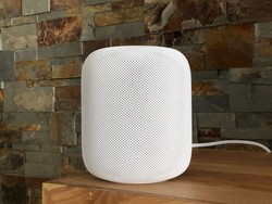 Don't miss this near-$100 discount on the Apple HomePod at Best Buy