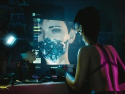 Save $10 when you pre-order the highly-anticipated Cyberpunk 2077