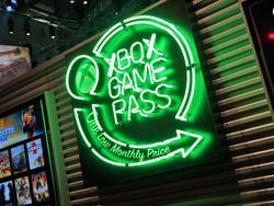 This Xbox Game Pass Ultimate deal scores you a whole month for only $1