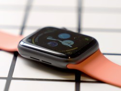 It's time to save with Apple Watch Series 4 models on sale from $180 today