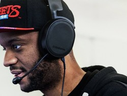 There's a new SteelSeries Arctis 3 headset for your Nintendo Switch