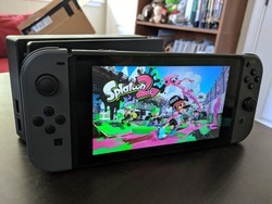 Nintendo Switch Online memberships are coming on September 18th