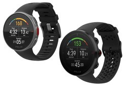 Get the most out of your workouts with these new Polar watches