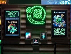 Join Xbox Game Pass Ultimate at 50% off with this one-day BOGO deal