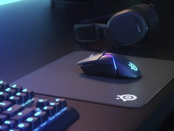 SteelSeries' new Rival 650 and Rival 710 mice are here to change the game