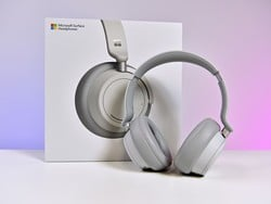 Microsoft's Surface Headphones plummet to $111 in this one-day sale