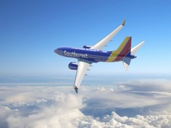 Southwest frequent flyers can't afford to miss this deal