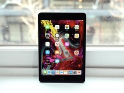 iPad mini deal: Save up to $50 on Apple's latest model at Amazon