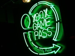 Play all the games with 3 months of Xbox Game Pass Ultimate for under $25