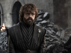 Seven reasons to NOT cancel HBO